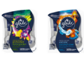 Save $1.00 when you buy any ONE (1) Glade® PlugIns® Scented Oil Multi Pack Refill. Valid on 2-pack or higher.