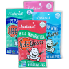 Save $0.75 on any 1 Glee Gum Pouch