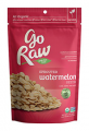 Save $1.00 off any one Go Raw Product