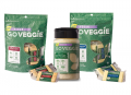 $1.50 off one (1) NEW GO VEGGIE Vegan Product