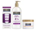 SAVE $1.00 on any ONE (1) GOLD BOND® Foot or Body Powder Product...