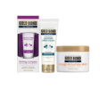 Save $1.50 on ONE (1) GOLD BOND® Psoriasis, Diabetics', Eczema, Rough & Bumpy, Neck & Chest, Dark Spot Min., or 13 oz lotion (excludes hand cream & 1oz)