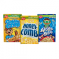 Save $1.00 on any TWO (2) variety Post® cereals listed: Honeycomb®, Alpha-Bits®, Golden Crisp®