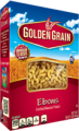 Save $0.55 on any one Golden Grain® product