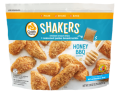 Save $1.50 off any one (1) Gold'n Plump® Shakers product