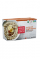 Save $1.00 off any Good Food Made Simple product