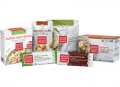 Save $1.00 off ONE (1) Good Food Made Simple item
