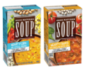 Save $1.00 on ONE (1) CARTON any flavor Progresso™ Good Natured Soup