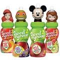 Save $1.00 on ONE (1) good2grow Single Serve Bottle