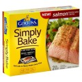 Save $1.00 on two (2) Gorton's® Products