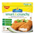 Save $1.00 off on any ONE (1) Gortons Seafood Item