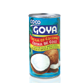 Save $0.75 on any two (2) GOYA Coconut Products (excluding Coconut Water)