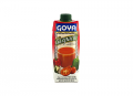 FREE GOYA® Gazpacho (16.9 oz. size) (MobiSave app + receipt photo...