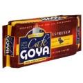 Save $1.00 on any Café GOYA® coffee, espresso
