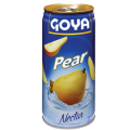 Save $0.50 on any five (5) Goya Nectars, 9.6 oz. cans