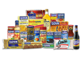 Save $5.00 when you spend $25.00 on any GOYA® food products...