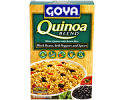 Save 75¢ off ONE (1) GOYA® Quinoa Blend.