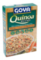 Save $0.75 on any one (1) GOYA® Quinoa Blend