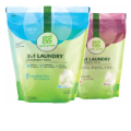 Save $1.00 off ONE (1) Grab Green Laundry Detergent Pouch (any...
