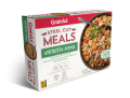 Save $1.00 Off Grainful on any ONE (1) Grainful Steel Cut Meal!