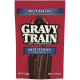 Save 50¢ on any two (2) Gravy Train® dog treats!