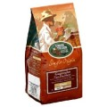 Save $1.00 on any ONE (1) 10 or 12oz. Bag of Fair Trade...