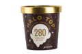 New signups only (sent by email): Save $1.00 off ONE (1) pint of Halo Top Ice Cream