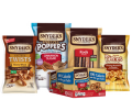 Save $5.00 when you spend $20.00 on any Snyder's of Hanover® Products.