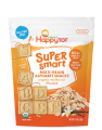 Save $0.75 off ONE (1) HAPPY FAMILY Snack