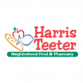 Order your groceries online from Harris Teeter Express Lane (select cities)