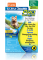 Save $2.00 off Hartz® UltraGuard Pro® Flea and Tick Drops for...