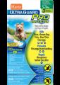 Save $2.00 off ONE (1) Hartz UltraGuard Pro Topical Drops