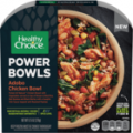 Save $1.00 off ONE (1) Healthy Choice® Power Bowl