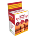 Save $4.00 on ONE (1) bottle or carton of HeartShape Red Yeast Supplement