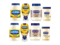 Save 50¢ on any ONE (1) Hellmann's® or Best Foods® Mayonnaise,...