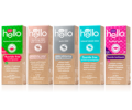 Save $1.25 off ONE (1) hello® naturally friendly toothpaste. Any variety.