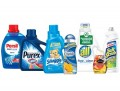 Get $5.00 back when you spend $20.00 on any Henkel® personal care...