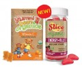 Save $1.50 OFF any ONE (1) Hero Nutritionals® Product including gummy vitamins