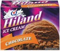 Save 50¢ off ONE (1) Hiland 56-oz Ice Cream Square