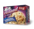 Save $0.50 off any one (1) Hiland® 56-oz Square Ice Cream
