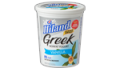 Save $1.00 off any (5) Greek Yogurts 5.3oz