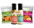 Save $1.00 off ONE (1) Hilary's Eat Well product