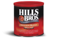 LIMITED LOCATIONS: Save $1.00 on Hills. Bros Coffee
