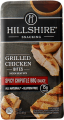 Save $0.75 on ONE (1) package of Hillshire® Snacking Small Plates or Grilled Chicken Bites.