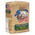 Save $0.75 OFF ANY HODGSON MILL PRODUCT from greenmomsmeet.com