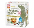 Save $5.00 any ONE (1) full sized box of The Honest Kitchen Dog Food