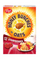 $0.50 off (1) Honey Bunches of Oats® Cereal (10oz or larger)