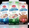 Save 55¢ off ONE (1) Hood® Calorie Countdown® Dairy Beverage