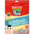 Save $1.00 off ONE (1) Horizon® Organic Cheese (exclusions apply)