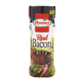 Save $1.00 on TWO (2) Hormel® Bacon toppings product